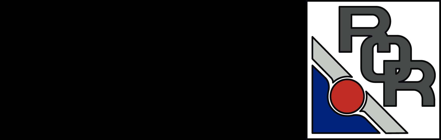 Assali Stefen brand logo