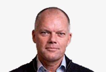 Dennis Karstensen