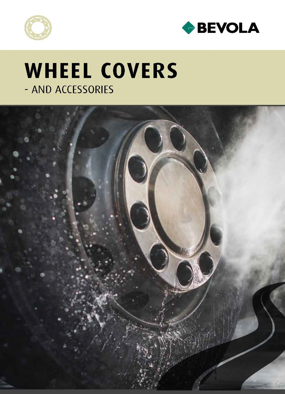 Wheel Covers Brochure