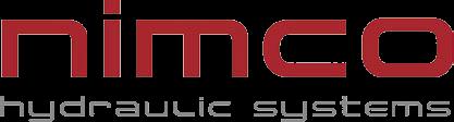 Nimco brand logo